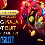 What Is the Manage the Daftar Port Online?
