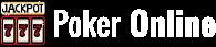 pokeronlinepopuler.com